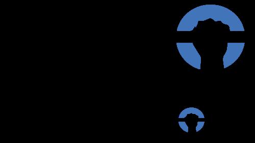 wco-streetsport-logo