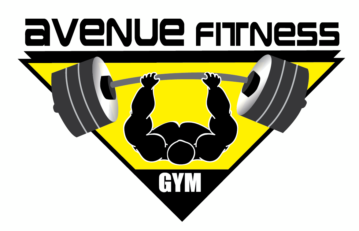 Avenue Fitness