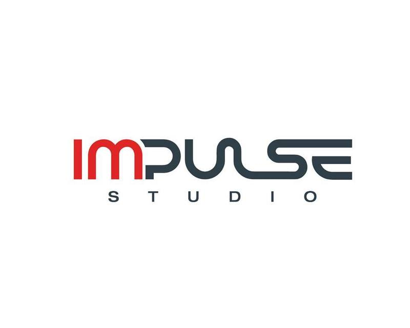 Impulse Studio