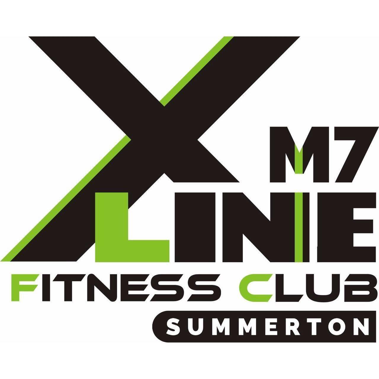 T4X Fitness