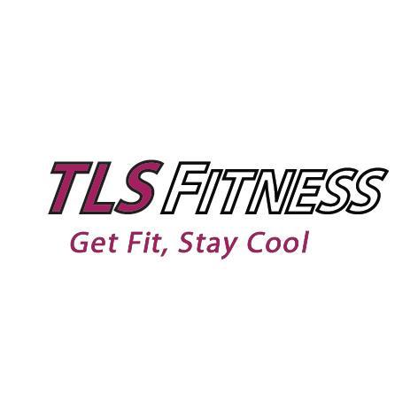 TLS Fitness