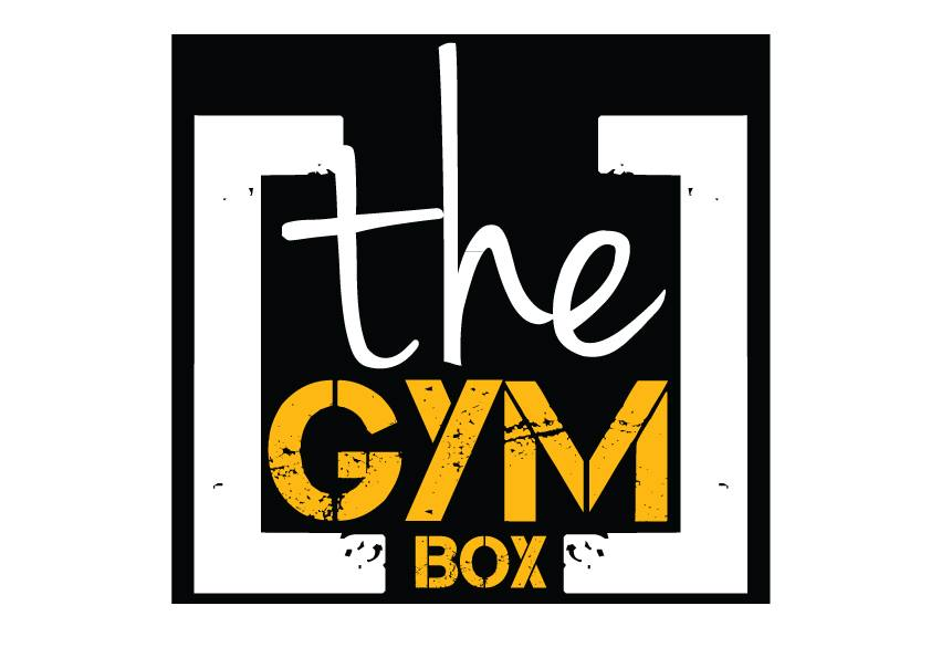 The Gym Box