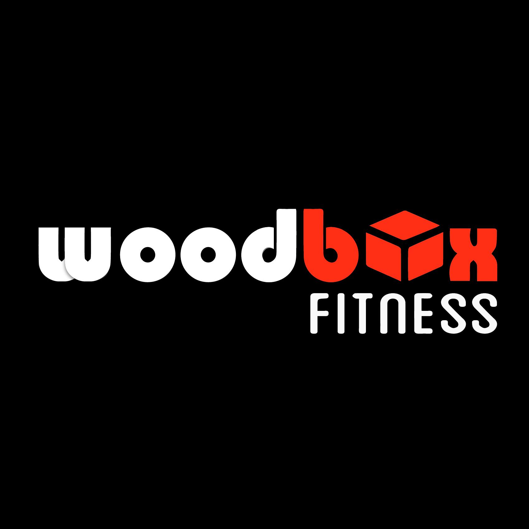 Woodbox Fitness