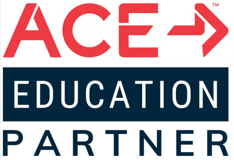 ACE Edu Partner