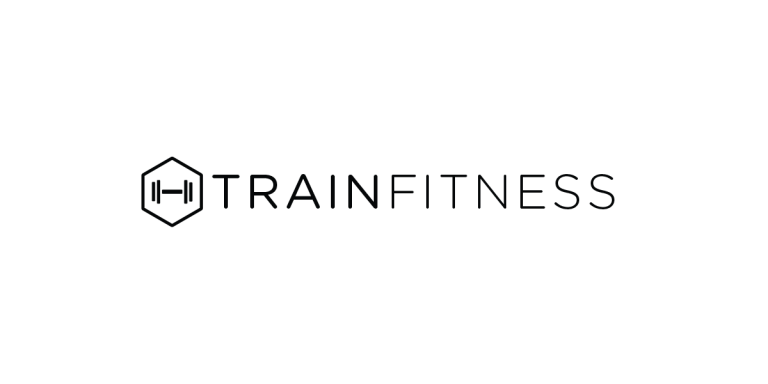 Train_Fitness-Personal_Trainer_Courses