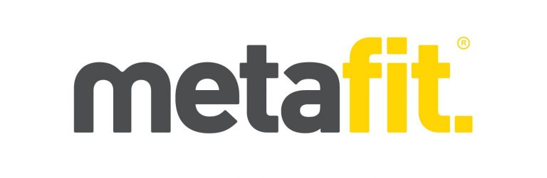 metafit-training-logo